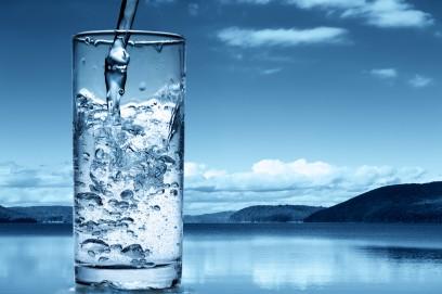 בדיקות איכות מים פתרונות טיהור מים